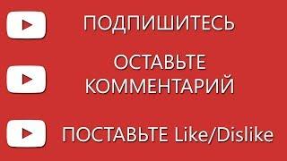 КАЗИНО ОНЛАЙН - БОЛЬШОЙ ВЫИГРЫШ В ИГРОВЫХ АВТОМАТАХ