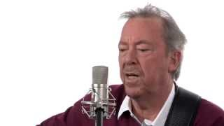 Boz Scaggs, Small Town Talk // NP Sessions