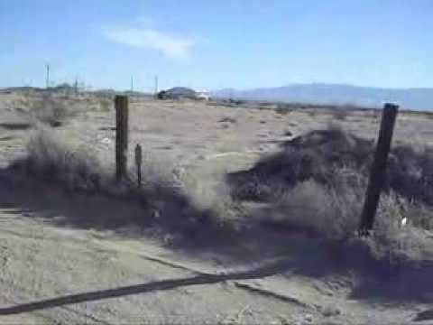 10 AC land for sale in Los Angeles County, www.aimdevelopments.com