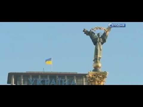 Перевод денег из РФ на Украину через платежные системы стал невозможен