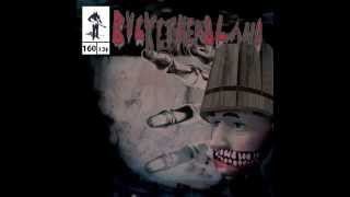 Buckethead - Way Back When (Buckethead Pikes #160)
