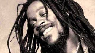 Dennis Brown - You Were Always On My Mind