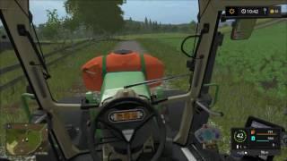 """[""""Ls"""", """"Ls 17"""", """"Landwirtschaft"""", """"Landwirtschafts Simulator"""", """"Landwirtschafts Simulator 17"""", """"Farming Simulator"""", """"Farming Simulator 17""""]"""