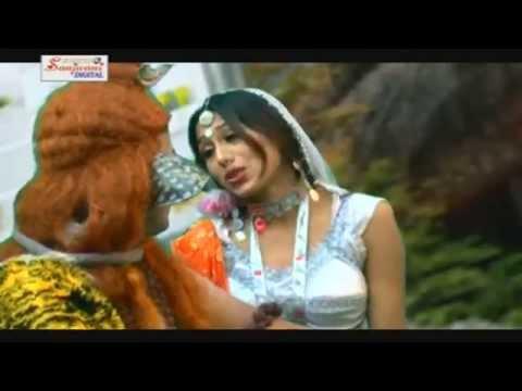 HD New 2014 Bhojpuri  Bolbam Song   Bhangia Na Hamse Pisai A Bhola   Santosh Renu, Khushboo Uttam