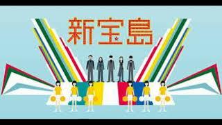 楽譜販売中 http://www.dojinongaku.com/contents/group_profile.php?grid=1775 https://pdfscore.thebase.in https://minamiyama.booth.pm/