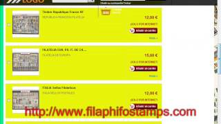 timbre,stampillas postales,stamps,sellos postales,briefmarken