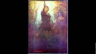 Richard Wagner - Die Walküre - I. Aufzug. Berliner Phil., Karajan, Vickers, Talvela, Janowitz