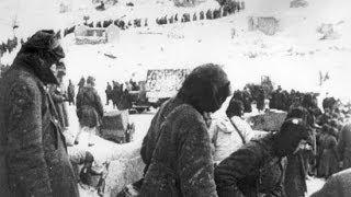 Dokumentation@Stalingrad 1943