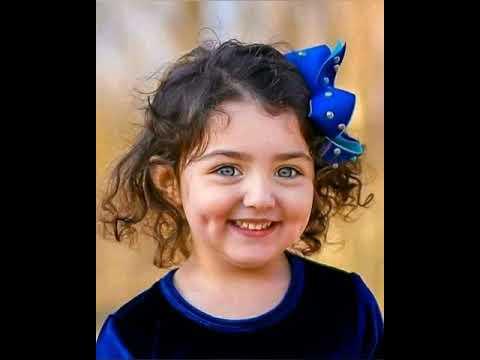 Anahita Hassanzadeh life story - YouTube