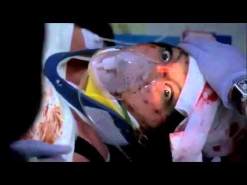 Grey's anatomy Musical Episode Part 2 - YouTube