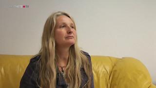 Marion Küpker: Nein zu Atomwaffen - Nein zur NATO