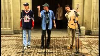 Смотреть Группа риска Песня про грузин онлайн