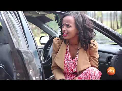 Top Videos from Ethiobest Tube Network - Demb 5