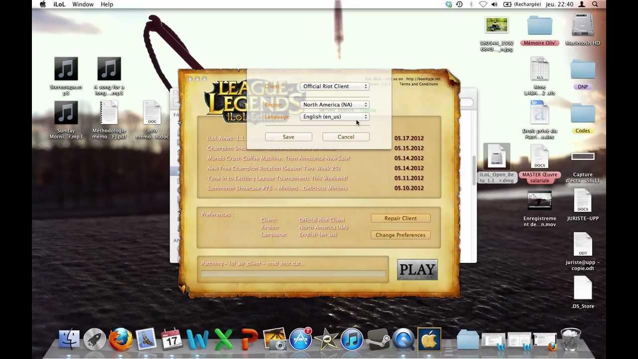 HELP !! PS4 GTA V Error Screen (CE-34878-0) - Villain Gamer
