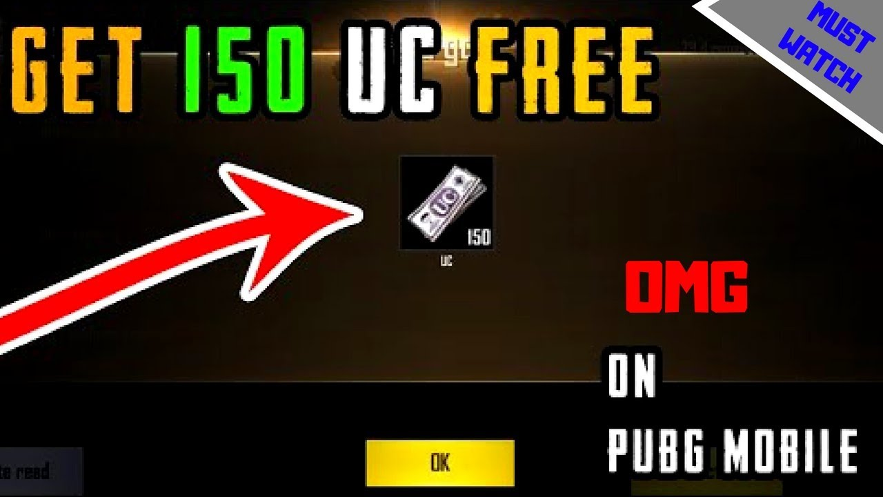 Pubg Mobile How To Get Free Uc And Battle Points Pubg Mobile