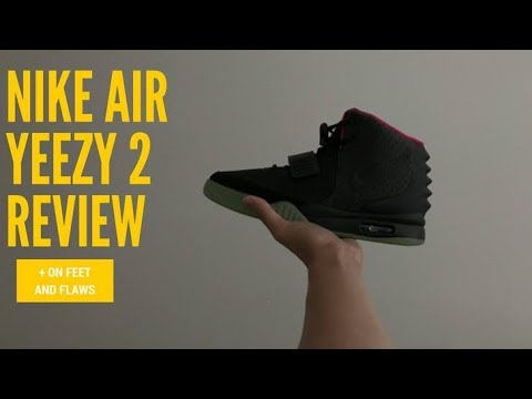 ca26e87402609  REVIEW  PK GOD AIR YEEZY SOLAR + QUICK SUMMARY ON FLAWS IN THE COMMENTS    Repsneakers