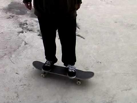 Get loud skateboardv youtube get loud skateboardv johanna rantonen altavistaventures Image collections