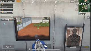 PUBG Daily Funny WTF Moments Highlights Ep 19