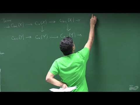 programa-de-doutorado:-topologia-das-variedades---aula-02