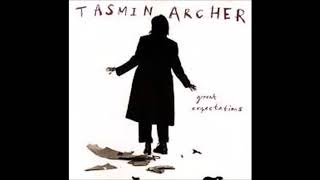 Watch Tasmin Archer The Higher You Climb video
