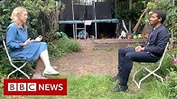 Lockdown rules How to keep your guests safe from Covid-19 - BBC News