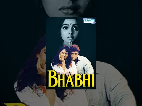 Bhabhi - Hindi Full Movie - Govinda | Juhi Chawla - Bollywood Movie thumbnail