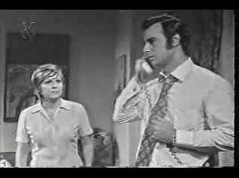 TELENOVELAS DE LOS 70S