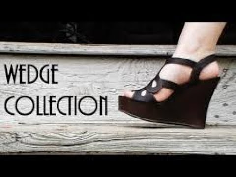 Top 100 High heels shoes for women | Top High heels collections for women