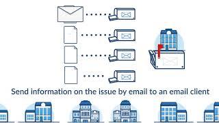 Atlassian Instant Messaging - aTSistemas