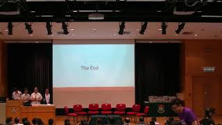 Publication Date: 2017-10-11 | Video Title: HKMA K.S. Lo College 香港管理專業協會羅