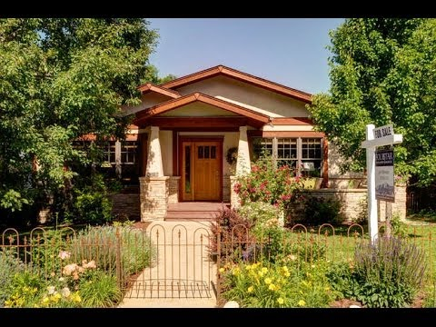 Boulder, CO Homes for Sale, 2850 5th Street 80304