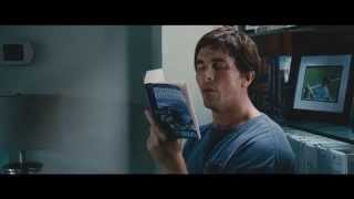 The Big Short -