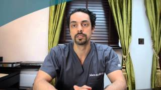What is the recovery after rhinoplasty/ nose reshaping surgery? The truth revealed...