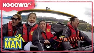 Download Video [Running Man] Ep 378_The fastest boat you've ride MP3 3GP MP4