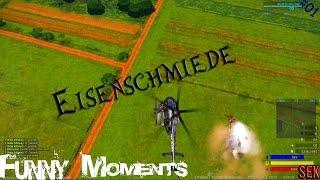 Download lagu Eisenschmiede Funny Moments SEK 01 MP3