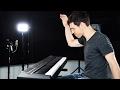 Shape of you - Ed Sheeran - Piano Cover video & mp3