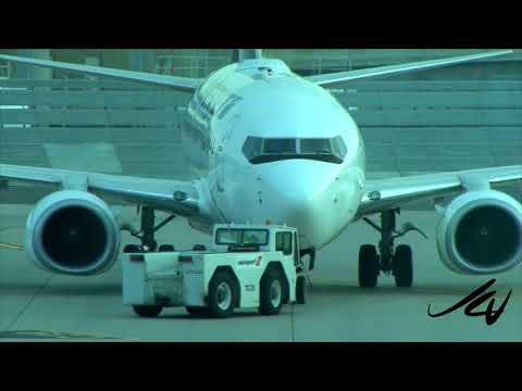 All Boeing 737 Max 8/9 grounded, New Zealand shooter, Trudeau cabinet shuffle again  - YouTube
