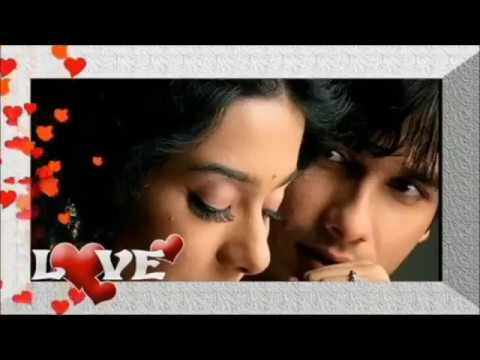 ab tumhare hawale watan sathiyo movie 720p