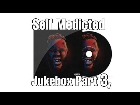 Jelly Roll – Self Medicted Album Jukebox (Part 3)