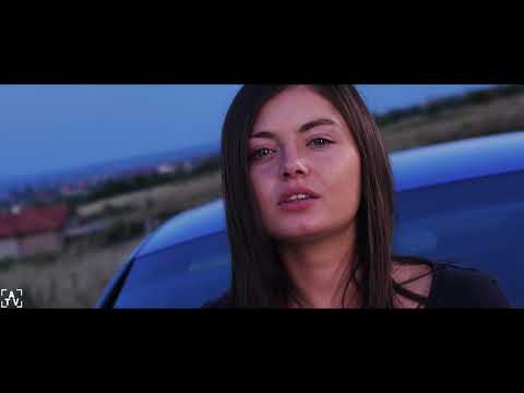 NICKY - Crystal Crew (Official Video)