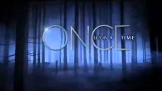 Once Upon A Time Promos: Episodes 1-16