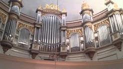 Helsingin kirkot