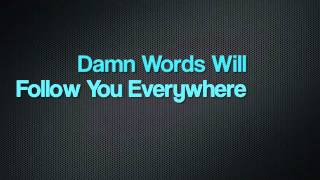 Miss Me By Andy Grammer (Lyrics)