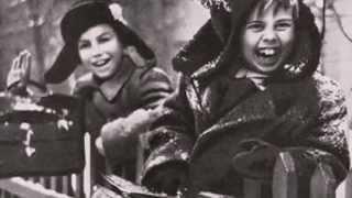 виа Альбиносы - Корабль детства (1975)