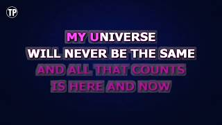 Glad You Came - The Wanted | Karaoke Version