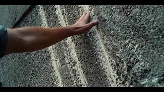 Khủng long sổng chuồn - Công viên Kỹ Jura