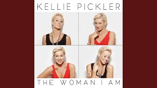 No Cure For Crazy (From CMTs I Love Kellie Pickler) YouTube Videos