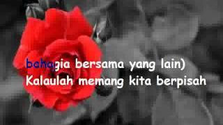 Karaoke Bhetaria Sonata - Hati Yang Luka (Tanpa Vokal)