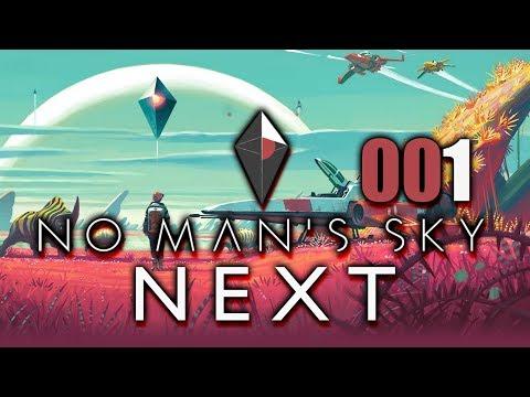 nms-next-🌍-[001]-alles-anders-⭐-let's-play-no-man's-sky-next-deutsch