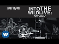 Download Halestorm - I Am The Fire (Live From Chicago) [Official Audio]